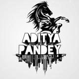 adityapandey