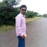 adityapowar